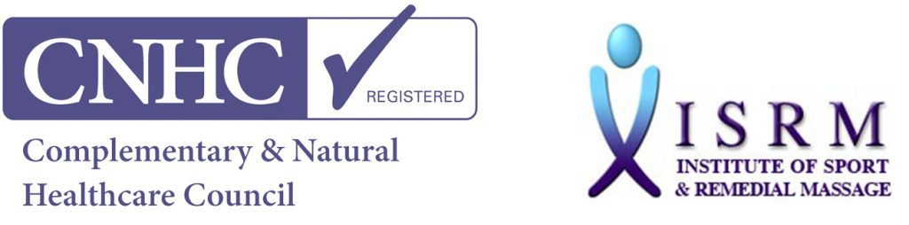 Healthcare Certificates
