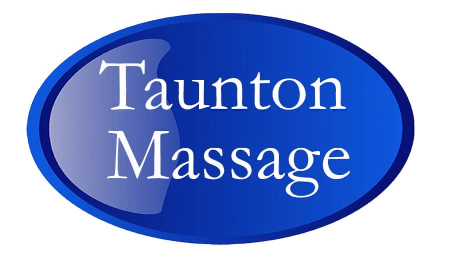 Taunton Massage