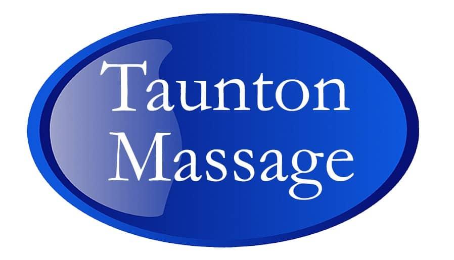 Taunton Massage